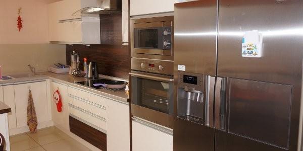 montaz-mebli-kuchennych