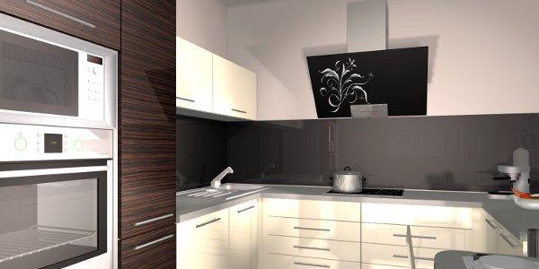projektowanie-mebli-kuchennych