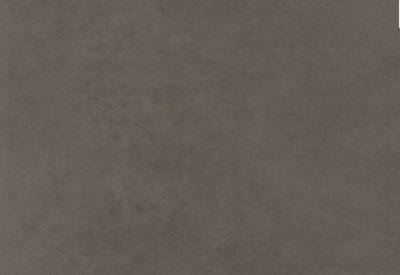 Smooth-Concrete-Brown-F6464