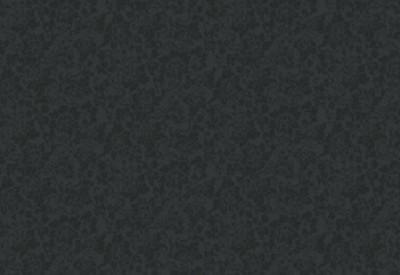 arabeska-czarna-F7462
