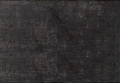 beton-ciemny-d3265
