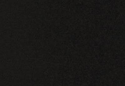 czarny-0190-sq