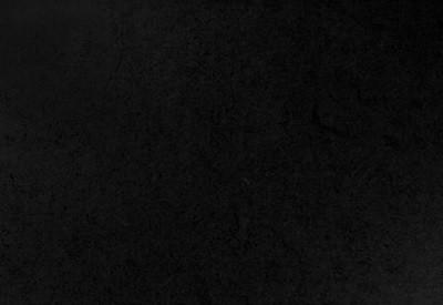 czarny-u190