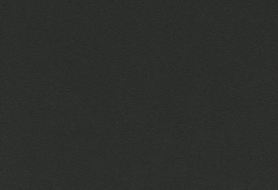 d190-czarny