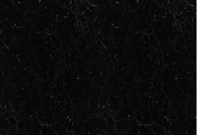 marmur-nero-F8997