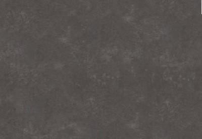 metallic-brown-F7506
