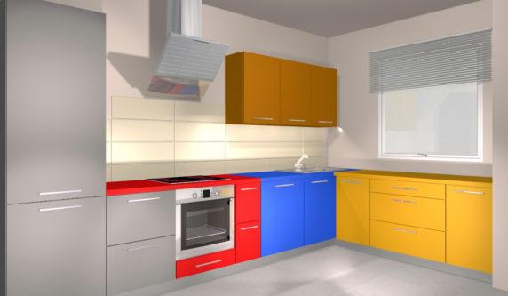 strefy_w_kuchni